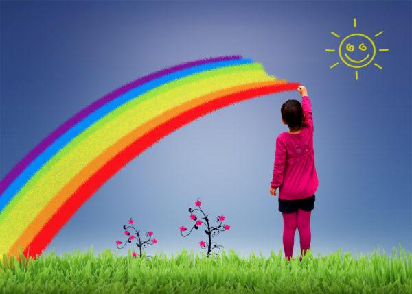 共同親権になると子どもに会えるのか?分厚い壁は社会の価値観