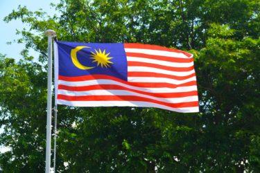 マレーシア珍道中!日本人の移住人気説は本当か?