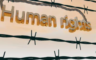 弁護士と裁判所は子どもの人権を無視するおもしろ権力者