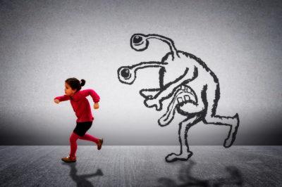 共同養育で親の負担を軽減!虐待から子どもを守る近道とは?