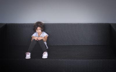 心理的虐待の相談は無意味?被災地への千羽鶴的子育ての恐怖!